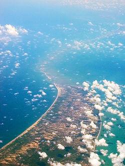 Rama's_Bridge_aerial