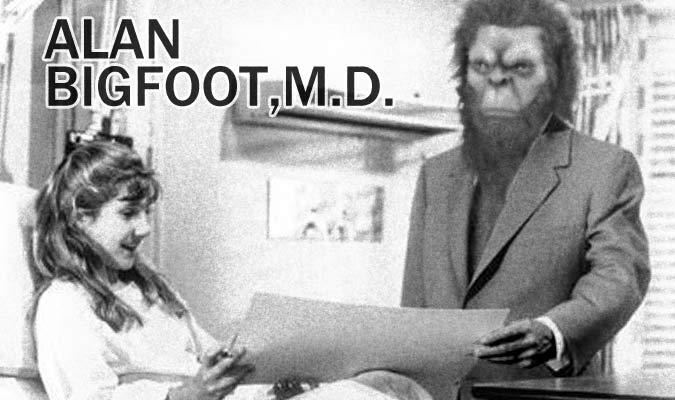 alanbigfoot