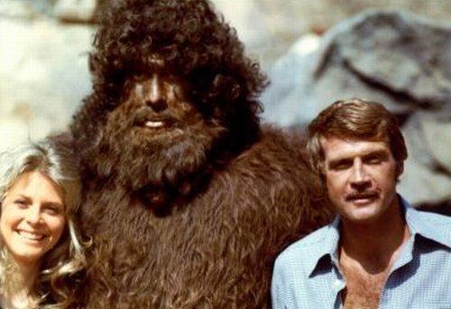 Bigfoot-hug2