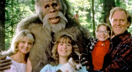Harry-and-the-Hendersons