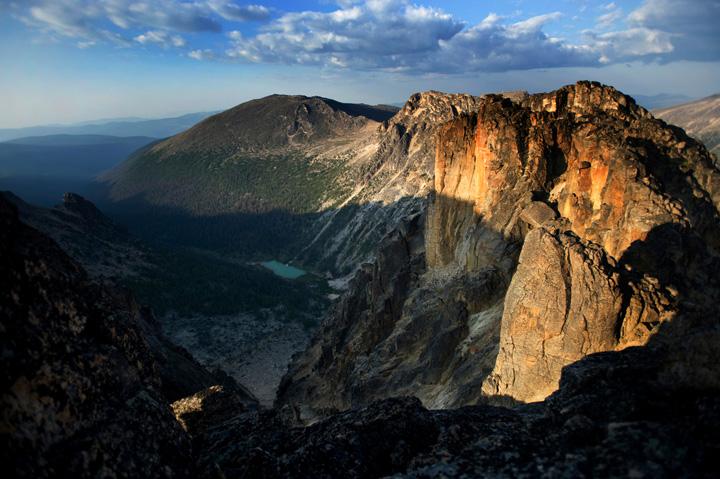 Similkameen Valley 2