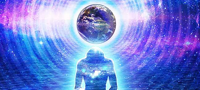cosmic-consciousness-art1