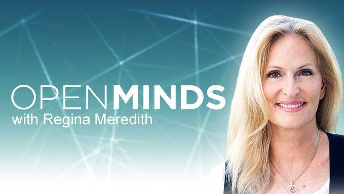 regina-meredith