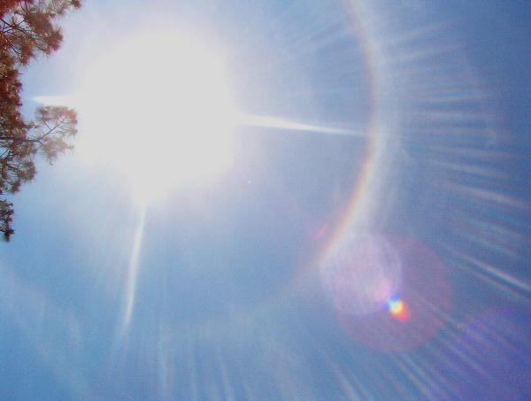 sunbow00
