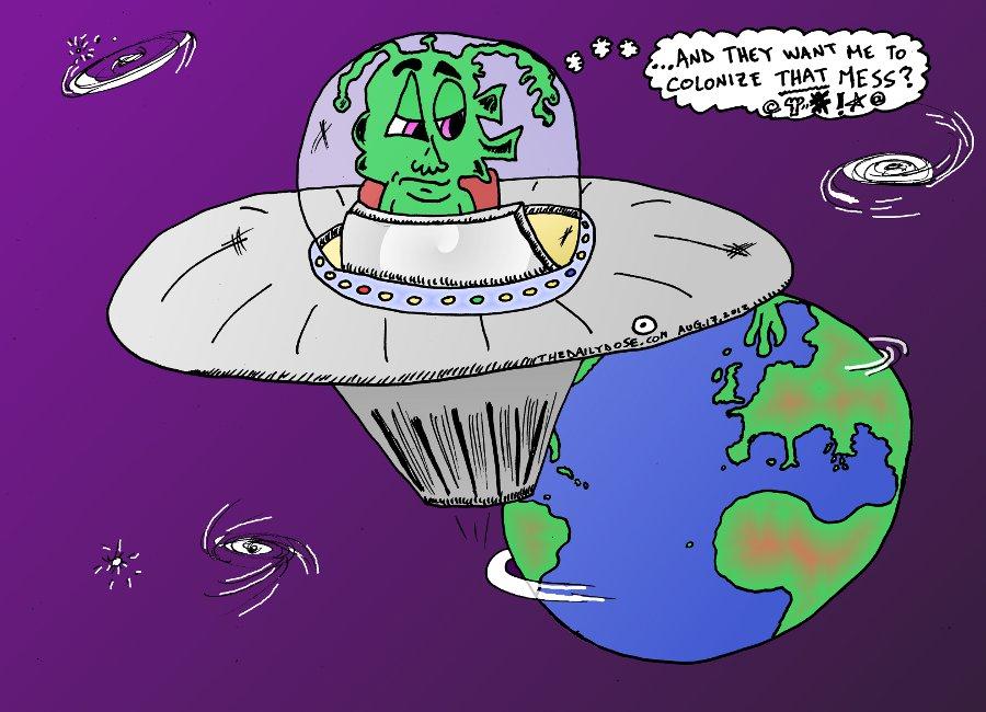 ET-colonize-earth-cartoon
