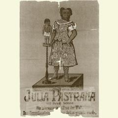 julia pastrana1