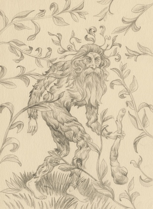 Woodwose (3)