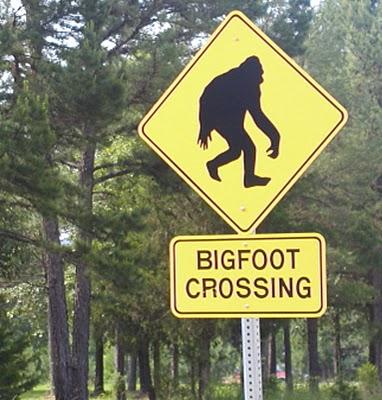 bigfoot-crossing