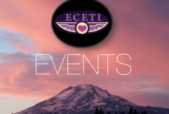 ECETI EVENTS-eceti