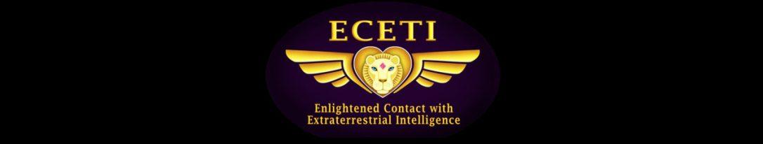 ECETI -