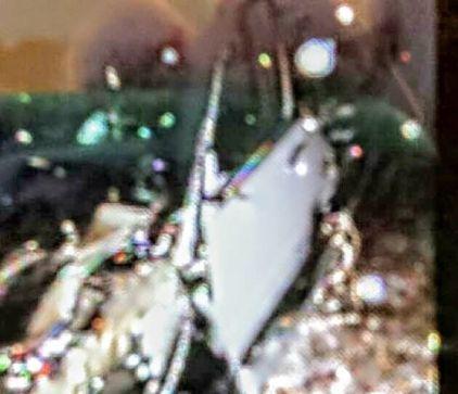 edie west car crash4