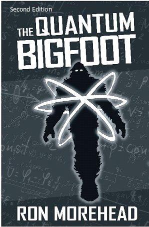 quantum bf book