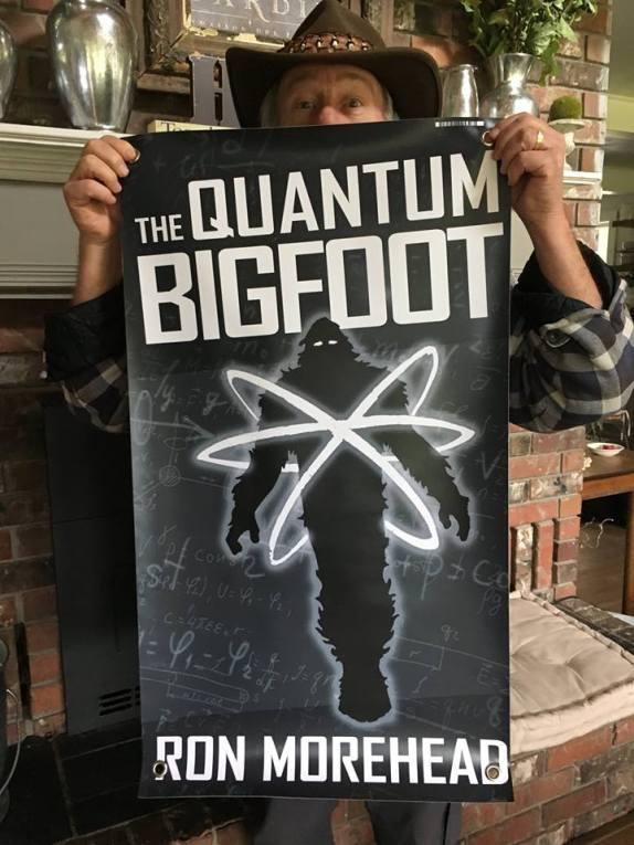 quantum bf