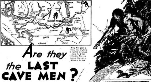 1-Bigfoot-Woman-1050x574