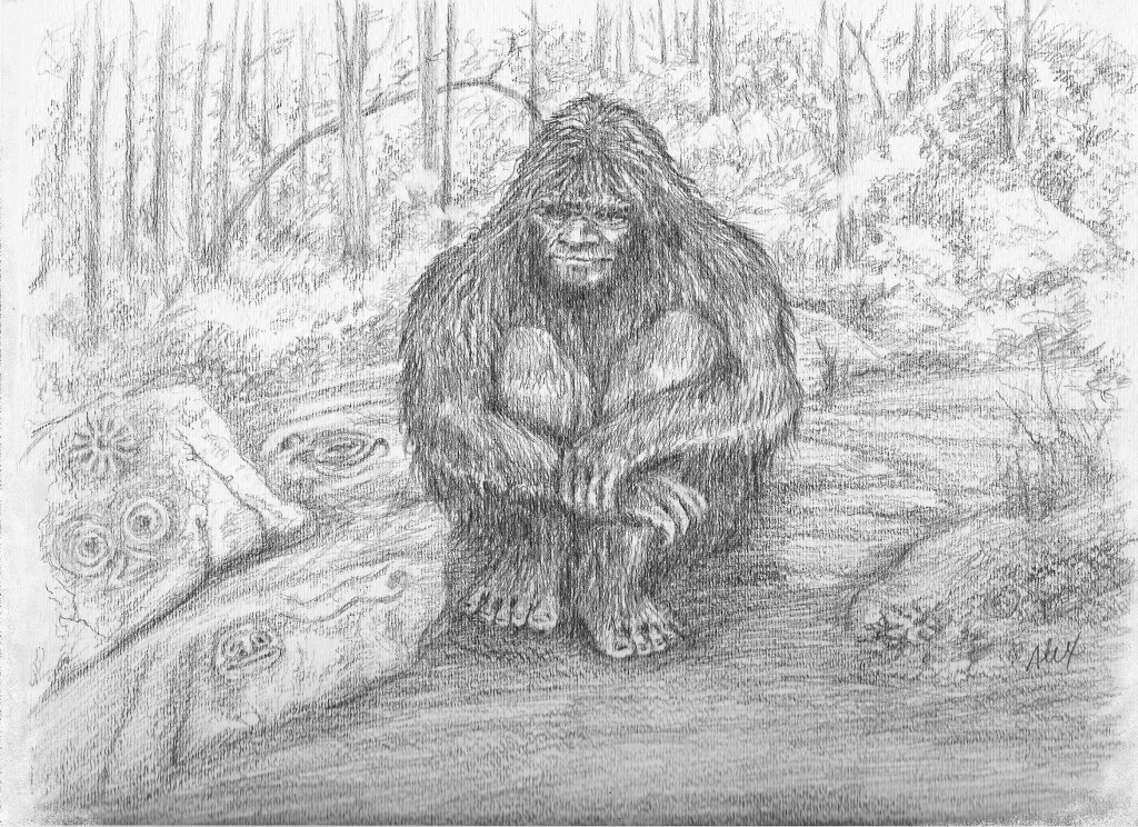 Meditating-Sasquatch-1024x744