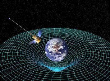 spacetime2