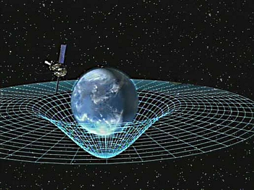 spacetime4