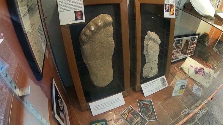 Museum Lacey WA