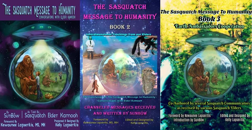 books 1-2-3