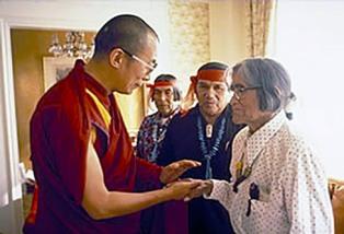 dalai-lama-hopi-david 1979