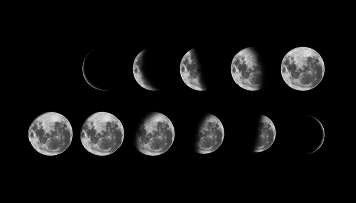 moon-phases-data