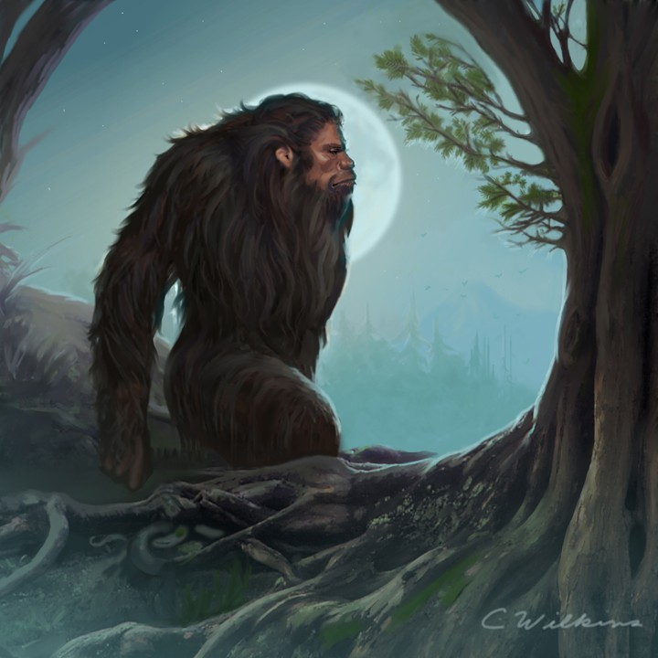 bigfoot-moonlit1