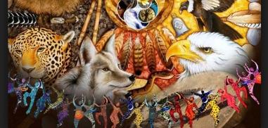 Shamanic-Gathering-1