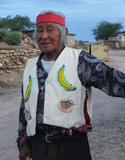 Hopi Star Knowledge and Prophecy Martin-hopi-elder-changed-life_thomas-banyacya