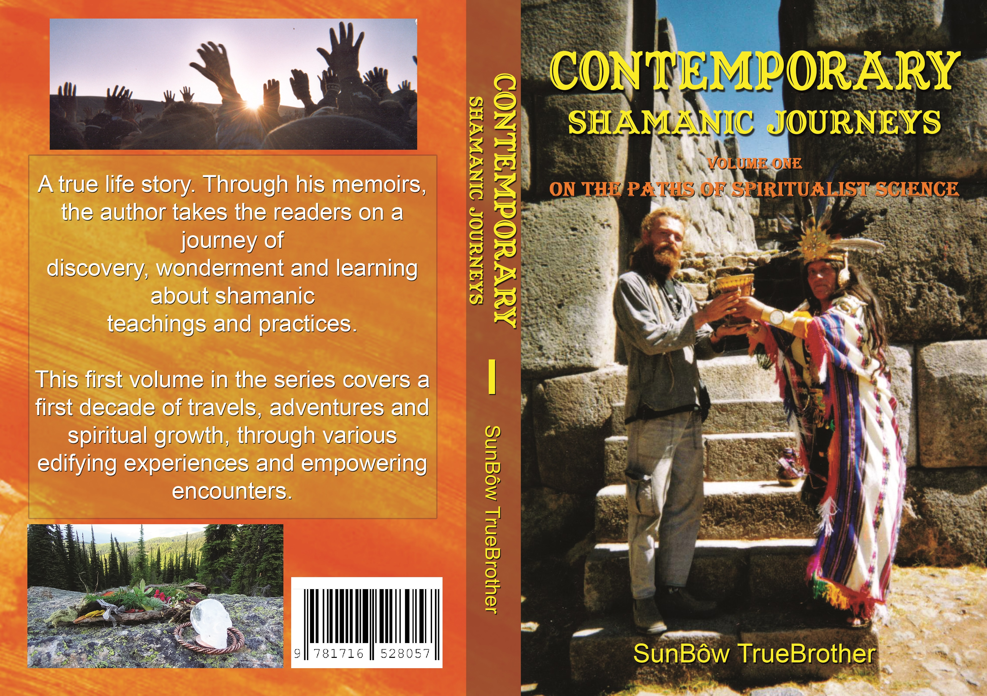 book-cover-isbn